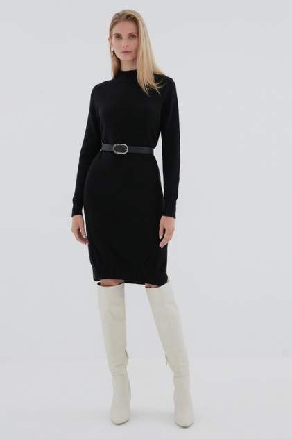 Женское платье ZARINA 420608508, черный