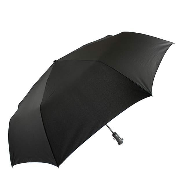 Зонт мужской Edmins 211 черный