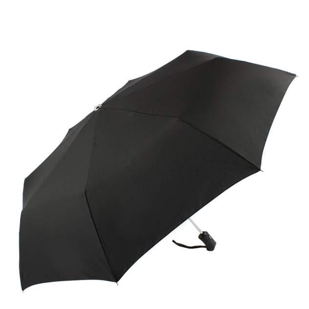 Зонт мужской Edmins 209-1 черный