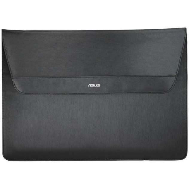 Портфель унисекс ASUS UltraSleeve черный