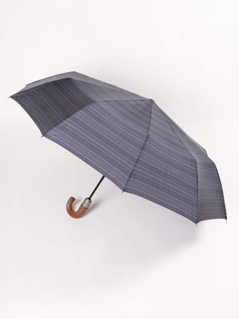 Зонт мужской Zest 43623-Y941 черный
