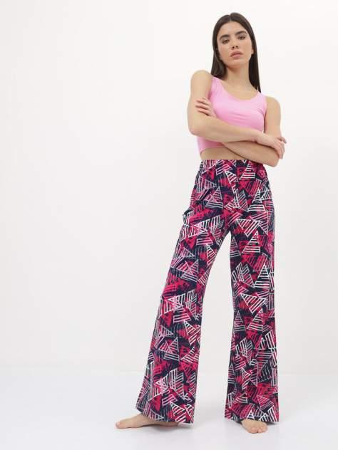 Домашний костюм женский MOM №1 MOM-0156 розовый S