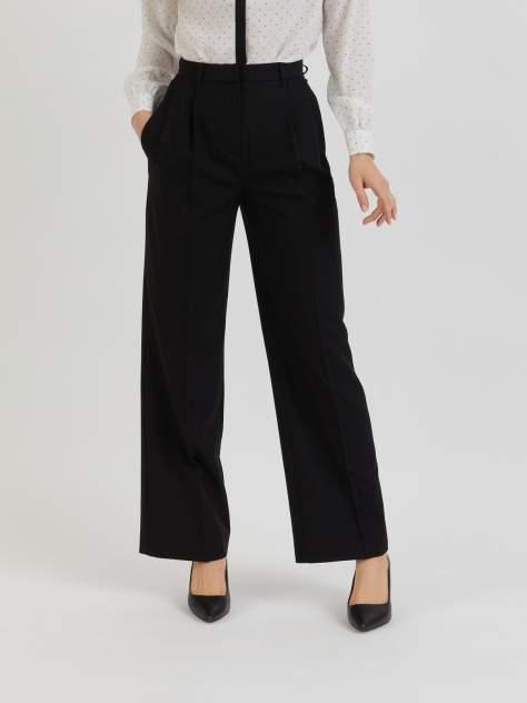 Женские брюки Zolla z02132733F2019900, черный
