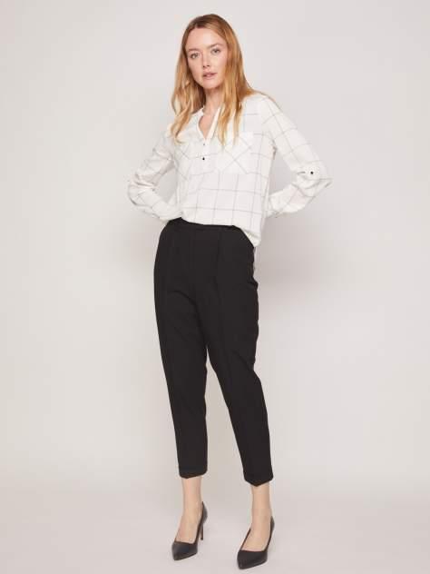 Женские брюки Zolla z22131733F1039900, черный
