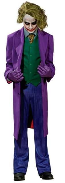Карнавальный костюм Rubie's, цв. фиолетовый