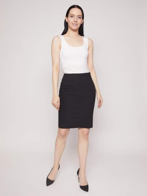 Женская юбка Zolla z0213178570125900, черный