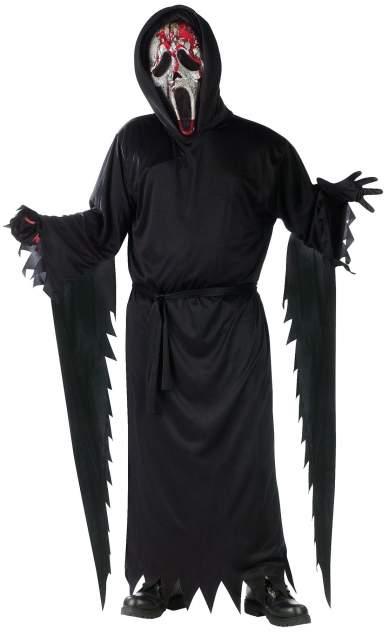 Карнавальный костюм Fun World, цв. черный