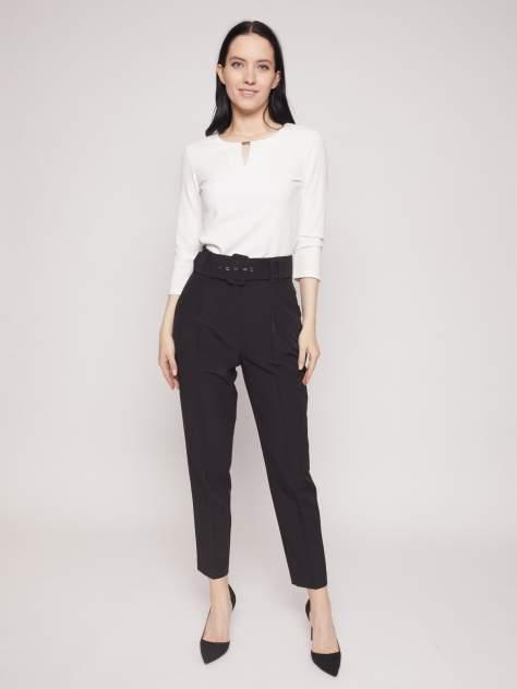 Женские брюки Zolla z0213173662439900, черный