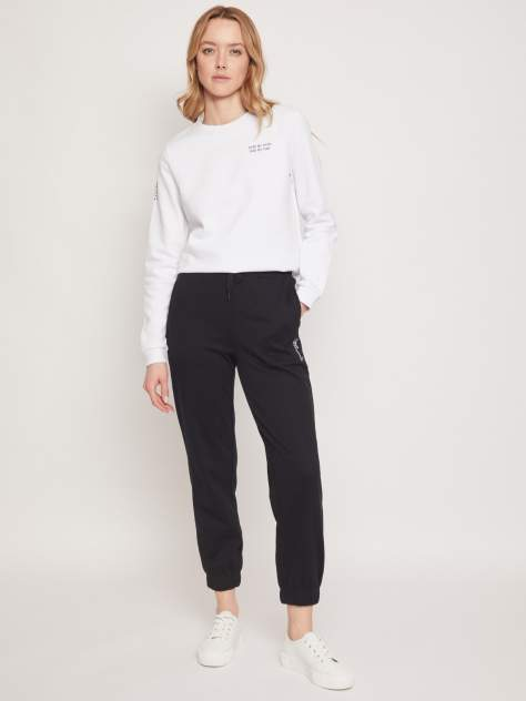 Женские брюки Zolla z22131732L1219900, черный