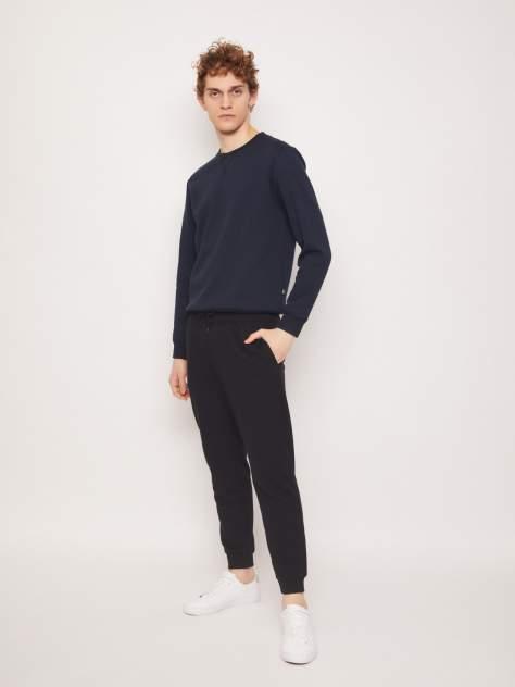 Спортивные брюки Zolla z21131762F0525900, черный