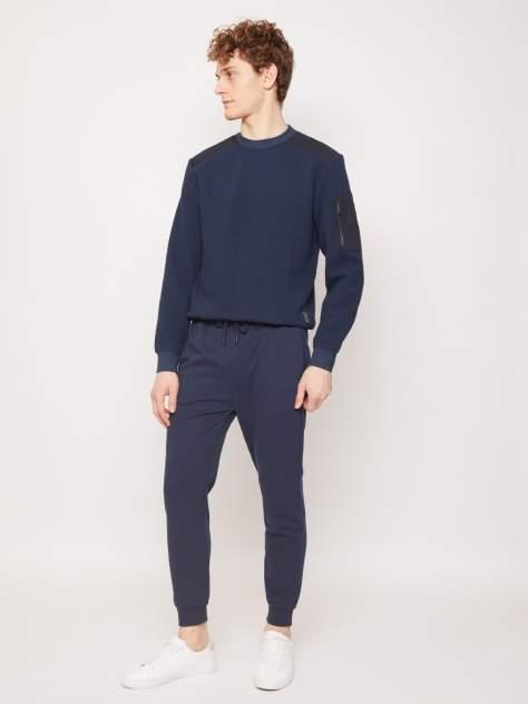 Спортивные брюки Zolla z21131762F0525900, синий