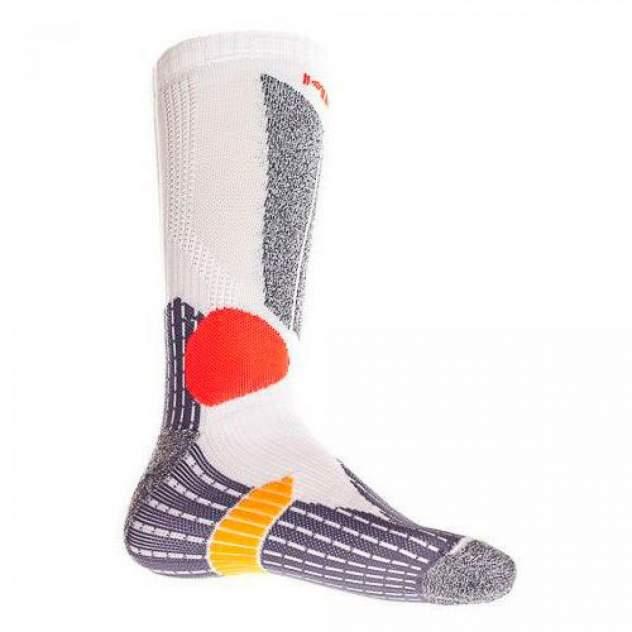 Носки Accapi Socks Skating