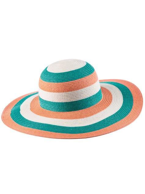 Шляпа женская MARC & ANDRÉ HA20-01 разноцветная