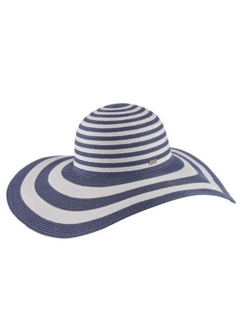 Шляпа женская MARC & ANDRÉ HA12-10 белая/синяя