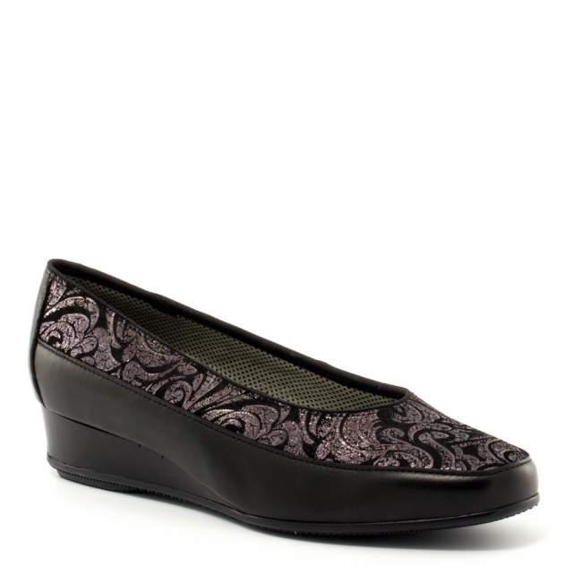 Туфли женские ARA 12-25030-01, черный