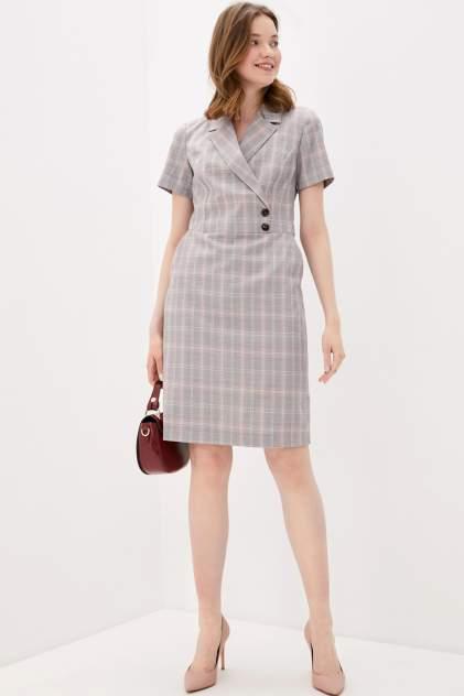 Женское платье Baon B450029, серый