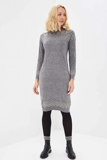 Женское платье Baon B458548, белый
