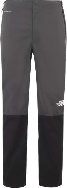 Спортивные брюки The North Face Impendor Futurelight™, black/asphalt grey, XL