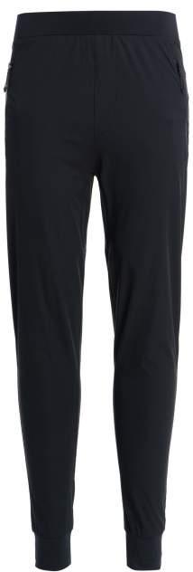 Спортивные брюки Gri Джеди 2.0 M, черный, S