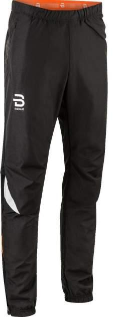 Спортивные брюки Bjorn Daehlie Winner 3.0 For Men, black, XL
