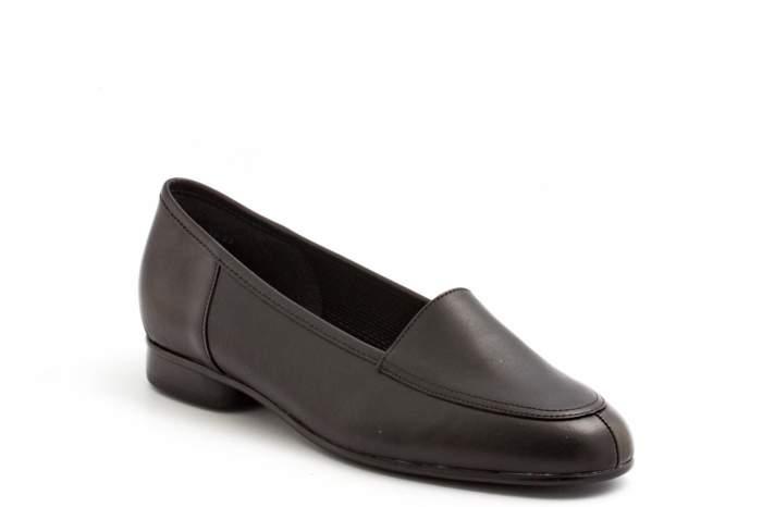 Туфли женские GABOR 05-101-27, черный