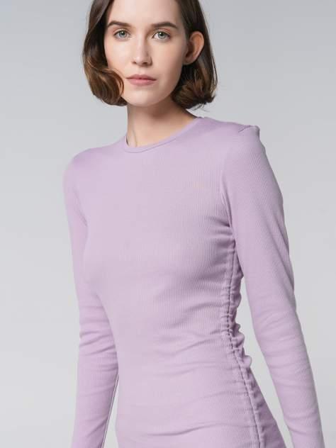 Женское платье ТВОЕ 84469, фиолетовый