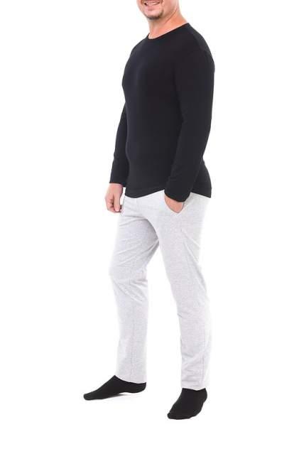 Брюки мужские Rocawear R0418B80 серые L
