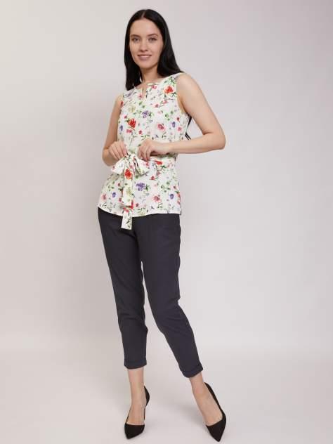 Женская блуза Zolla z02125134707310P0, бежевый