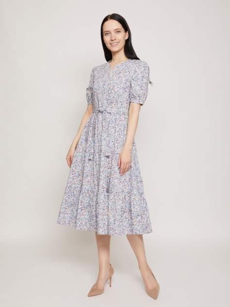Женское платьеЖенское платье  ZollaZolla  z02126823910101P0z02126823910101P0, , белыйбелый