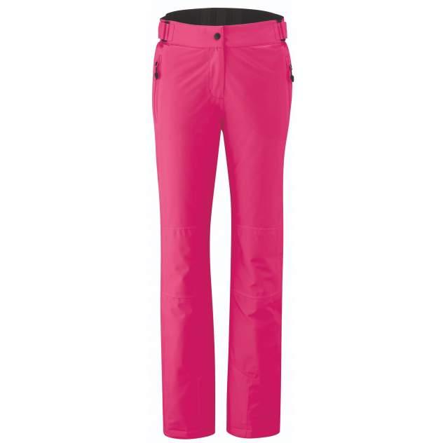 Спортивные брюки Maier Vroni Slim, fandango pink, 38 EU