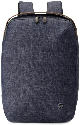 Рюкзак для ноутбука HP Pavilion Renew Backpack 1A212AA синий