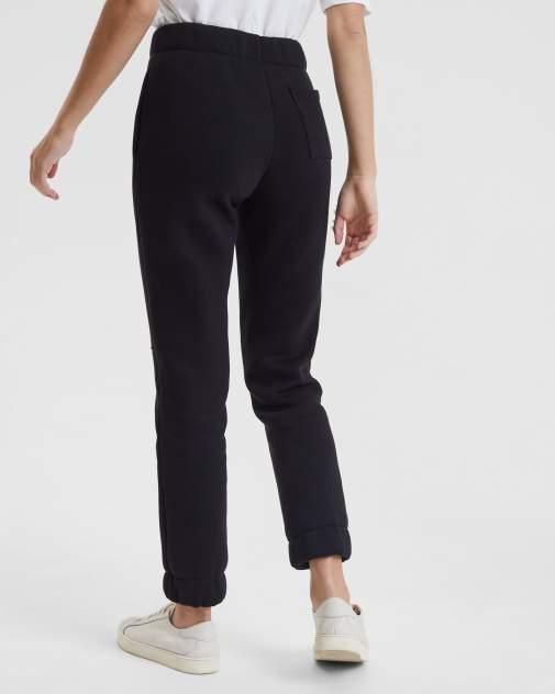 Спортивные брюки женские BARMARISKA /2 черные 40-42