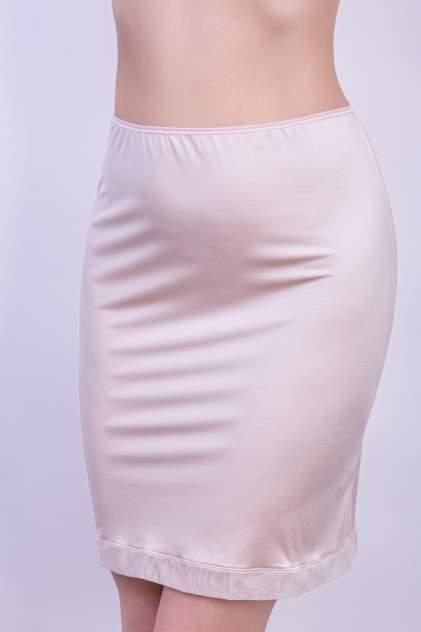 Нижняя юбка Lauma 75402.