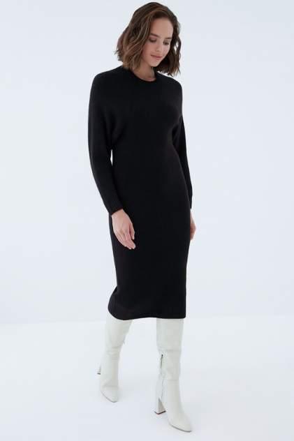 Женское платье ZARINA 420636506, черный