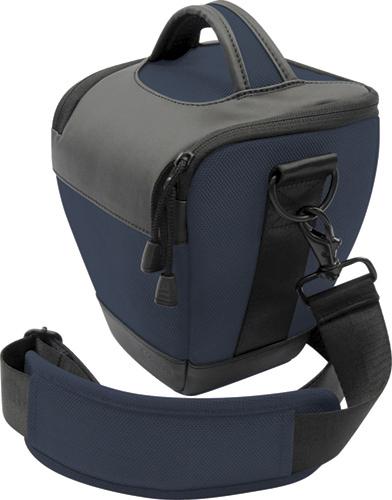 Сумка для фототехники Canon HL100 синяя