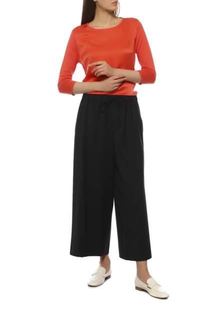 Блуза женская Windsor 1000083730008140000 красная 34