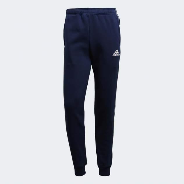 Спортивные брюки Adidas CORE18 SW PNT, синий