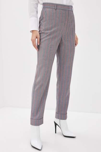 Женские брюки Baon B290014, белый