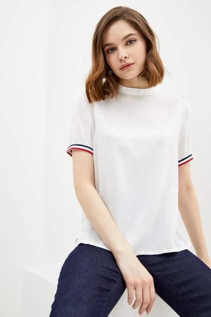 Женская блуза Baon B190039, белый