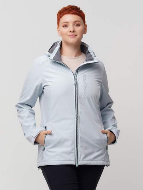 Спортивная куртка MTFORCE 2031-1, голубой