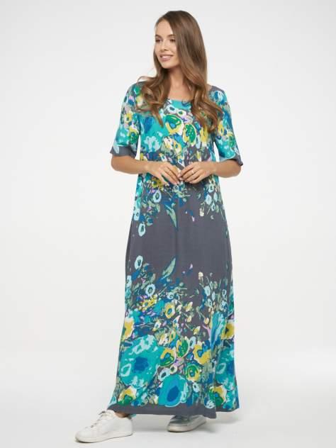 Женское платьеЖенское платье  VAYVAY  201-3602201-3602, , серыйсерый
