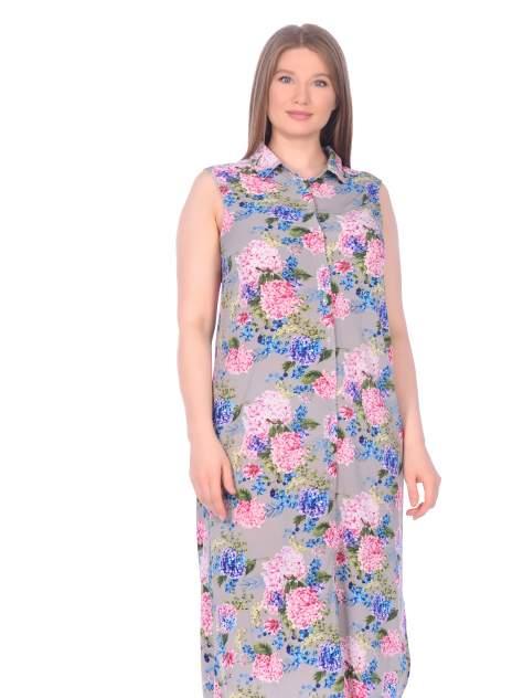 Женское платье Peche Monnaie Sunrise, розовый