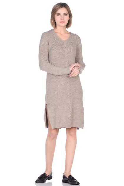 Женское платье Baon B458541, серый