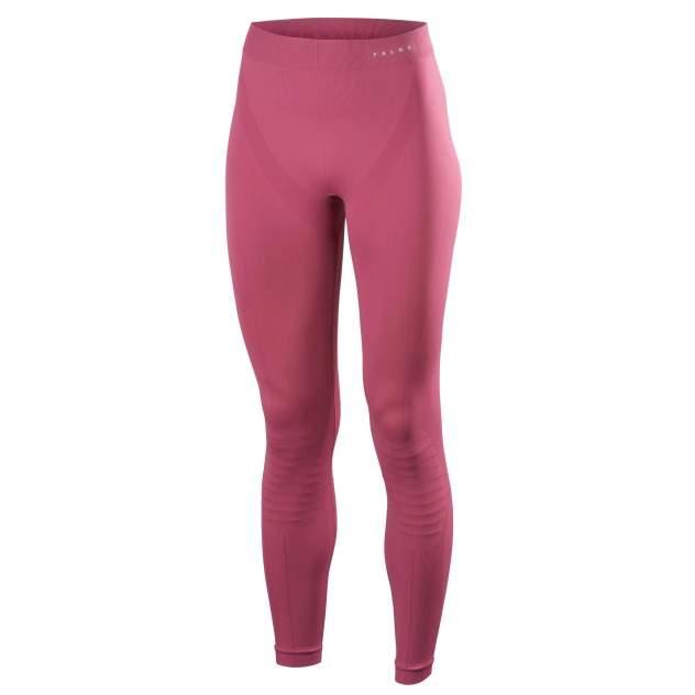 Тайтсы Falke 39116, pink, S