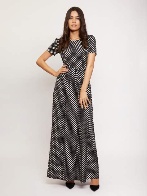 Женское платьеЖенское платье  ZollaZolla  z02123827Y05399P0z02123827Y05399P0, , черныйчерный