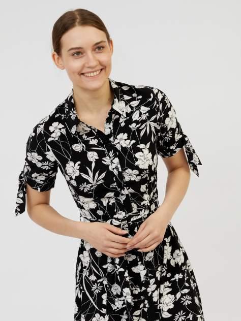 Женское платье Zolla z02123825928399P0, черный