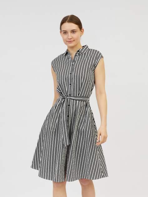 Женское платье Zolla z02123829120399S0, черный