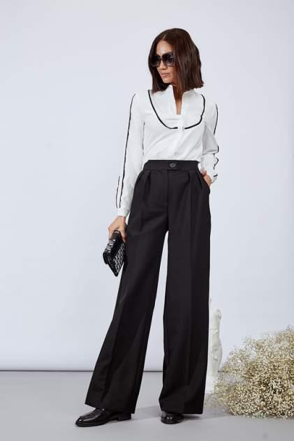 Женские брюки BEZKO БП 3643, черный