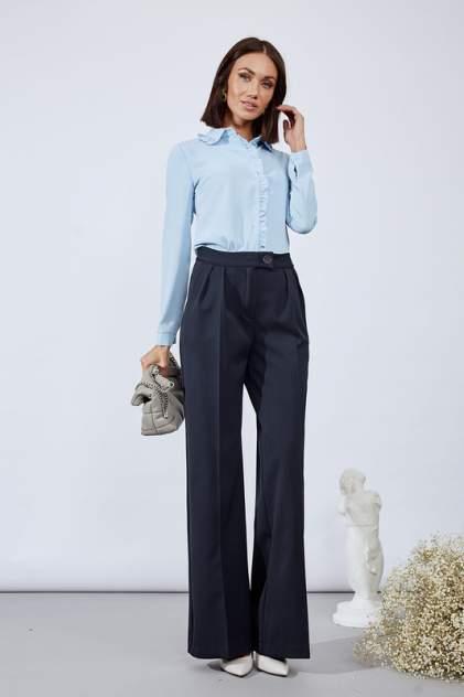 Женские брюки BEZKO БП 3643, синий