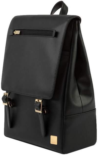 """Рюкзак для ноутбука Moshi Helios Mini (99MO087004)  13"""" Jet Black"""